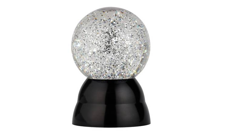 Sensory Ball Light