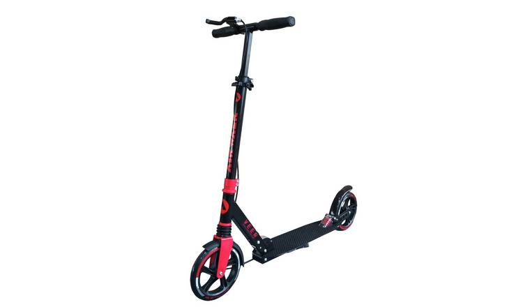 Airwalk Veer Suspension Scooter