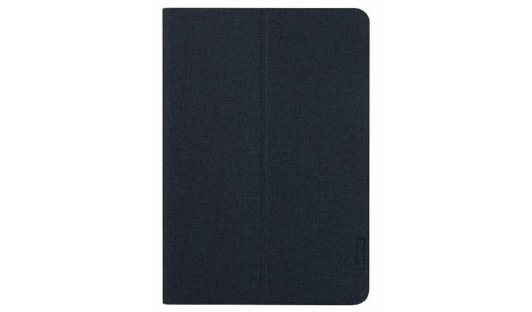 Lenovo Tab E10 Folio Tablet Case - Black