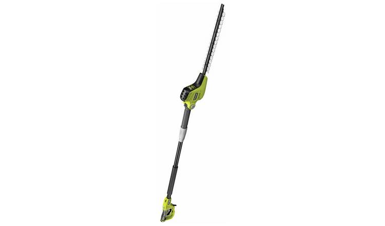 Ryobi RPT4545M 45cm Electric Pole Hedge Trimmer - 450W