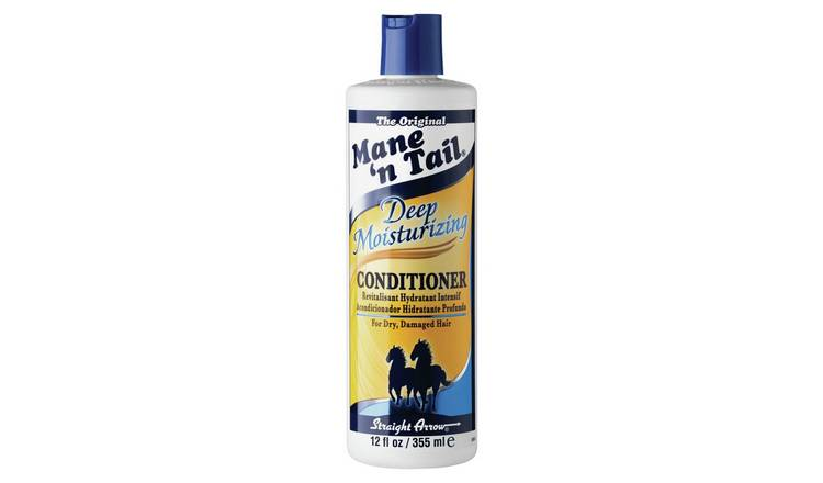 Mane 'n Tail deep Moist Conditioner 355ml