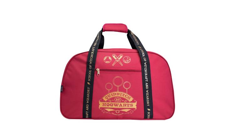 Harry Potter Deluxe Duffel bag