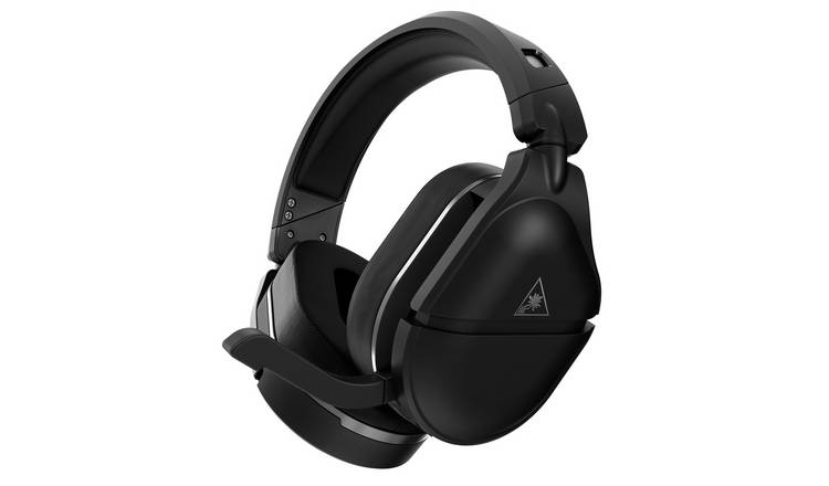 Turtle Beach Stealth 700 Gen 2 Wireless Xbox Headset - Black