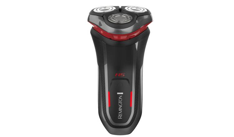 Remington Styler R5 Cordless Rotary Shaver R5000