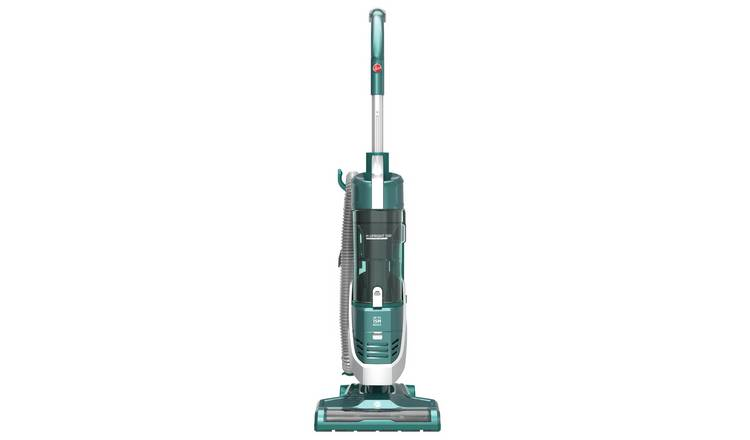 Hoover HU500GHM H-Upright 500 Reach Bagless Vacuum Cleaner