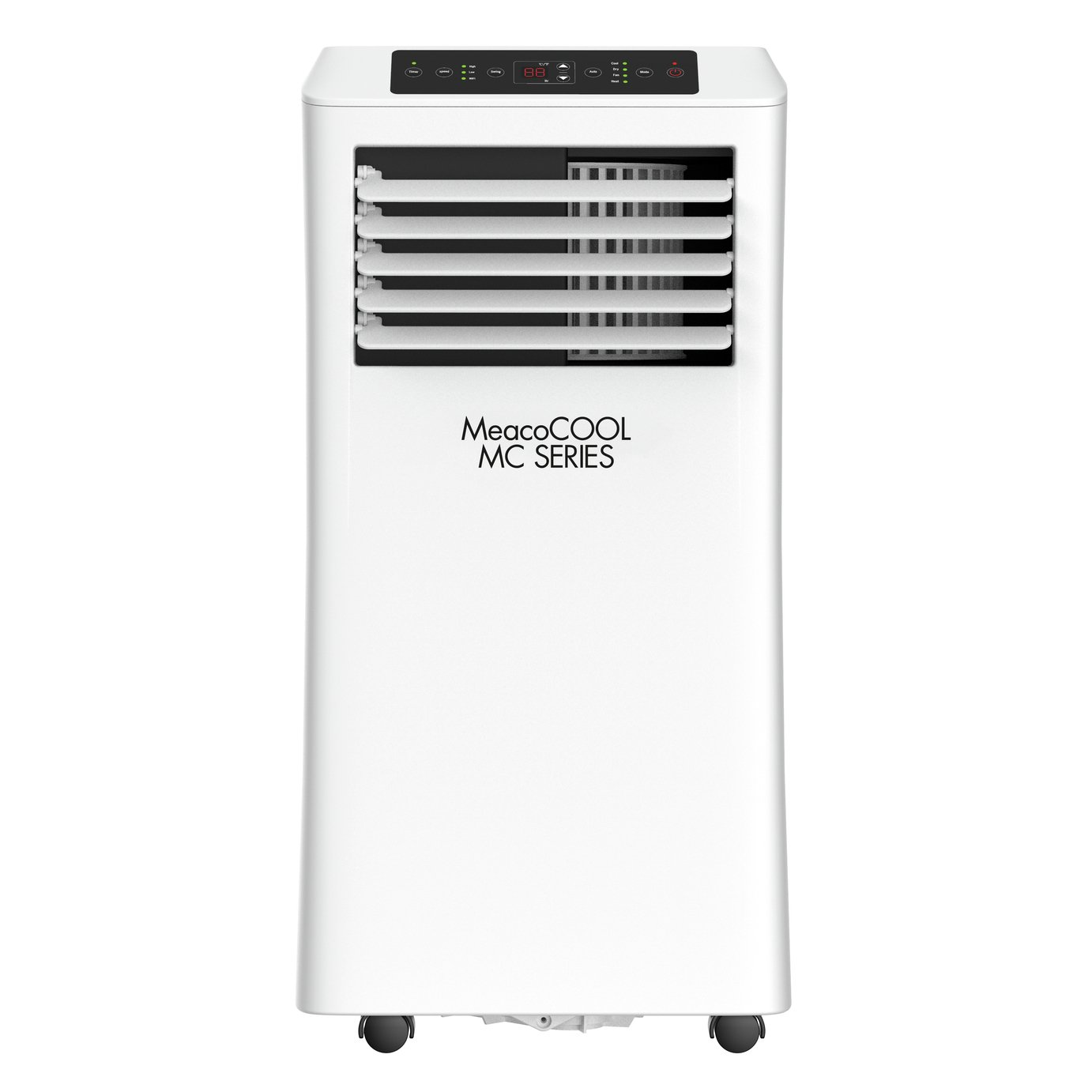 Meaco 10K Air Conditioning Unit