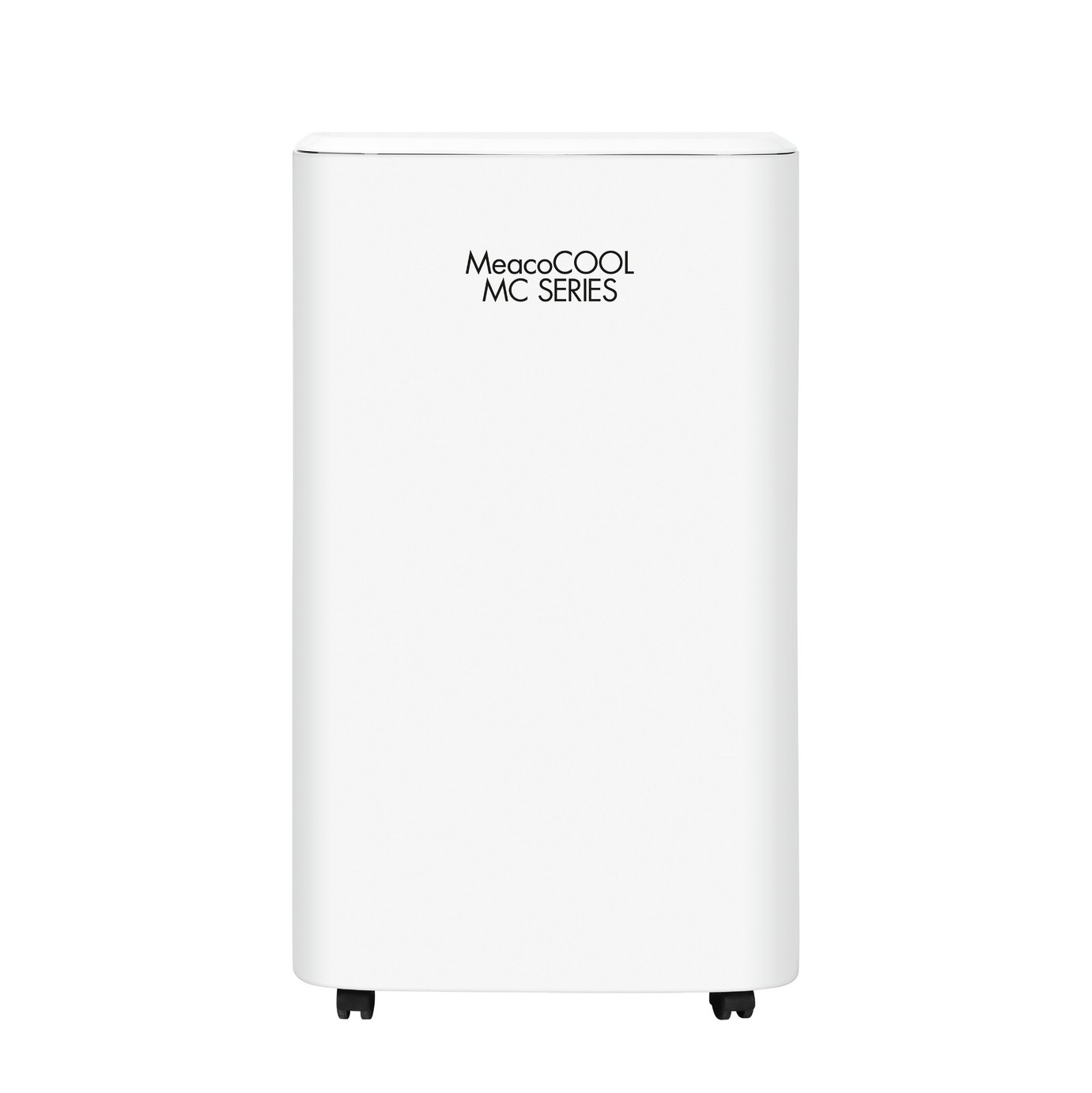 Meaco 12K Air Conditioning Unit