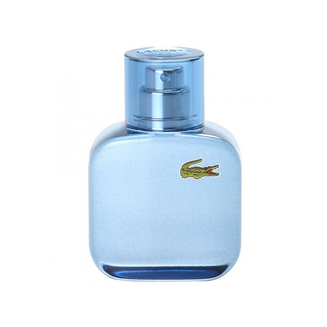 Lacoste Bleu Eau de Toilette - 30ml