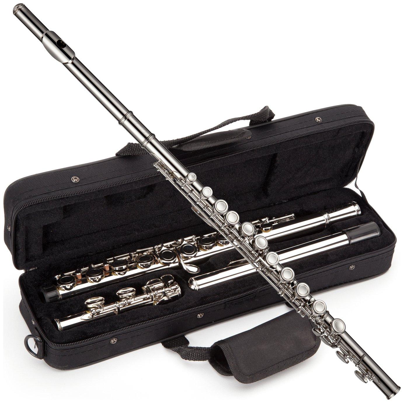 Windsor Flute Kit