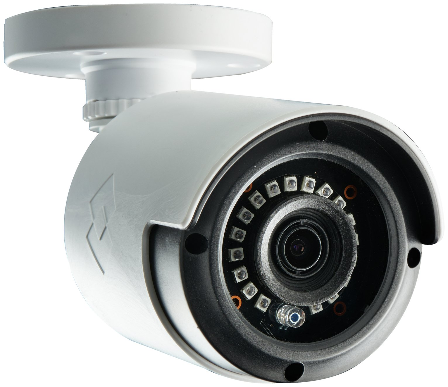 Image of Lorex 4MP CCTV Bullet Camera