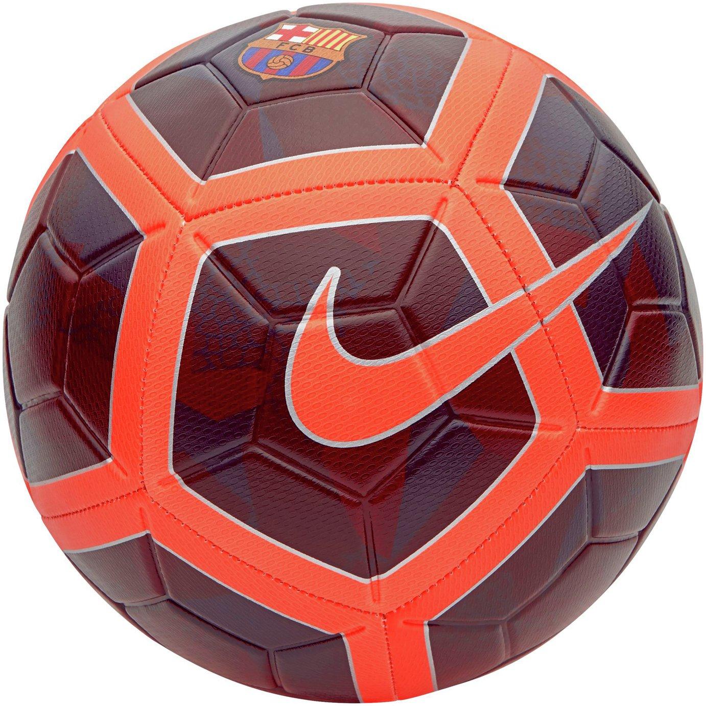 Nike Pitch FC Barcelona Football