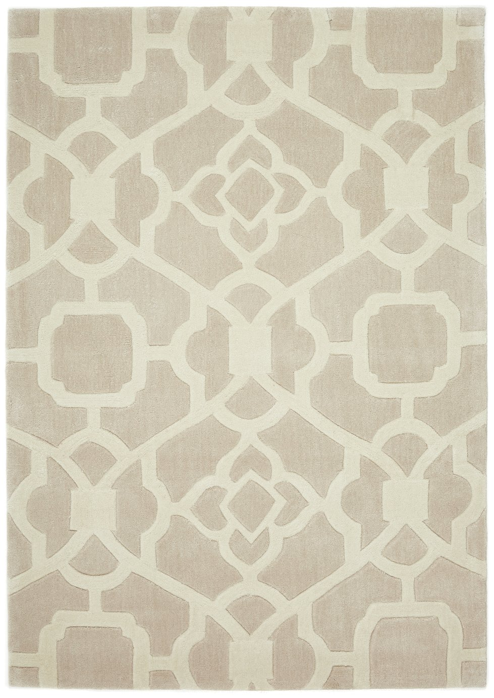 Origins Marrakesh Rug