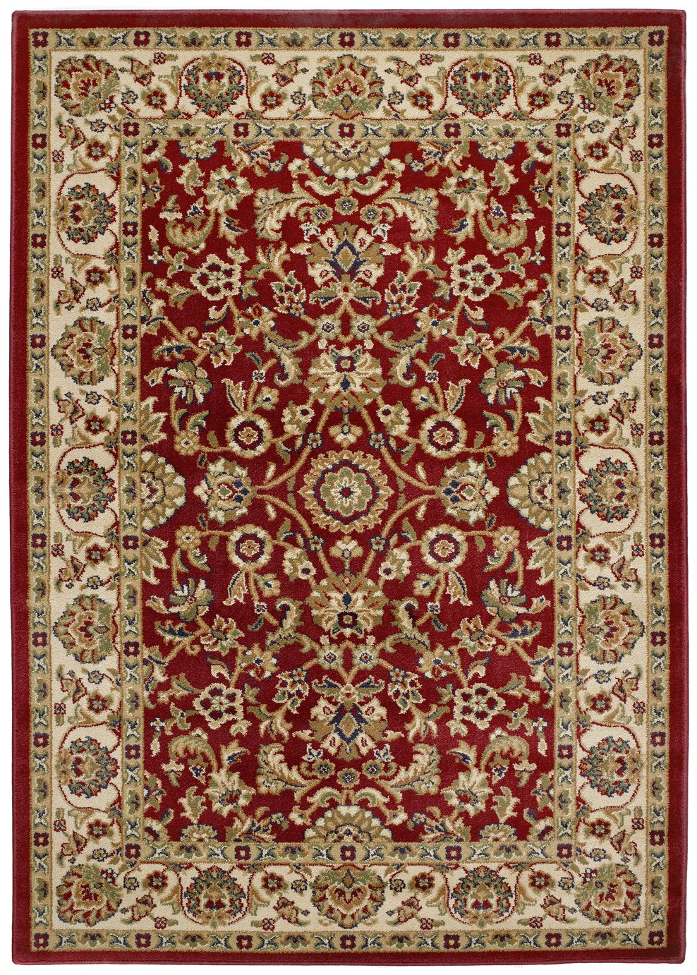 Origins Gracie Rug