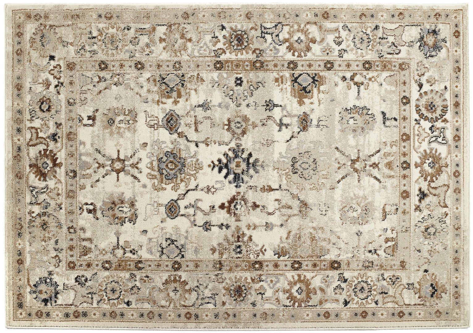 Origins Anatolia Rug - 120x170cm - Natural