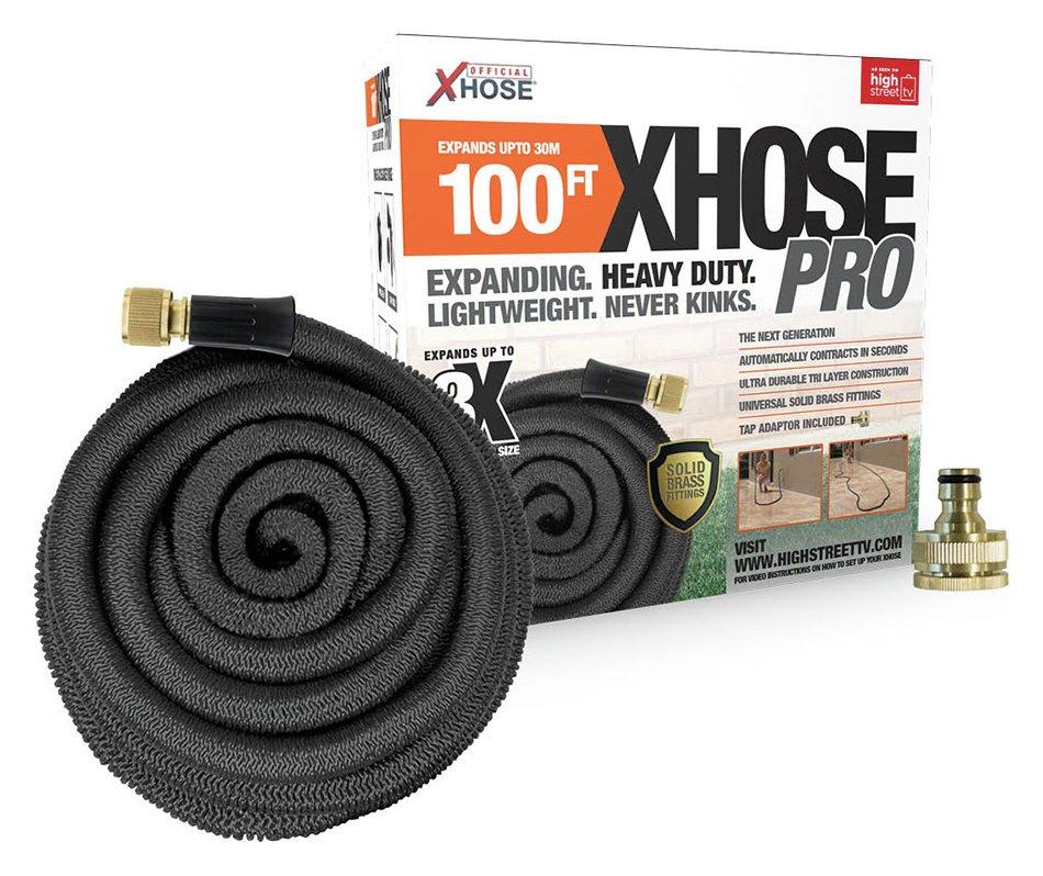 XHose Pro - 100ft