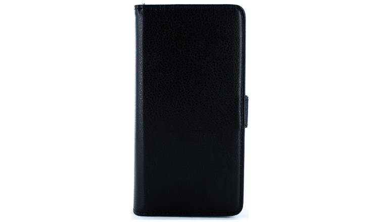 Proporta Samsung Galaxy S9 Plus Folio Case - Black