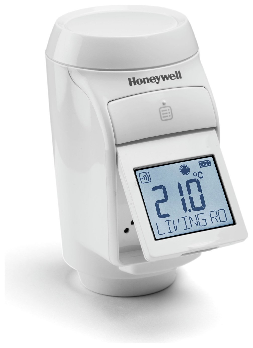 Image of Honeywell Evohome Radiator Controller