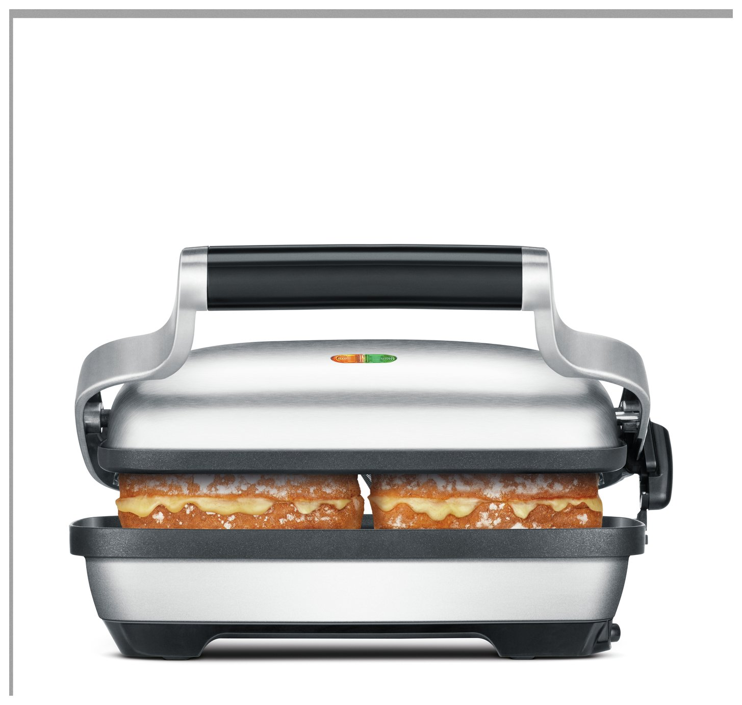 Sage The Perfect Press Sandwich Maker