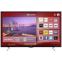 Hitachi 55 Inch Smart Full HD TV