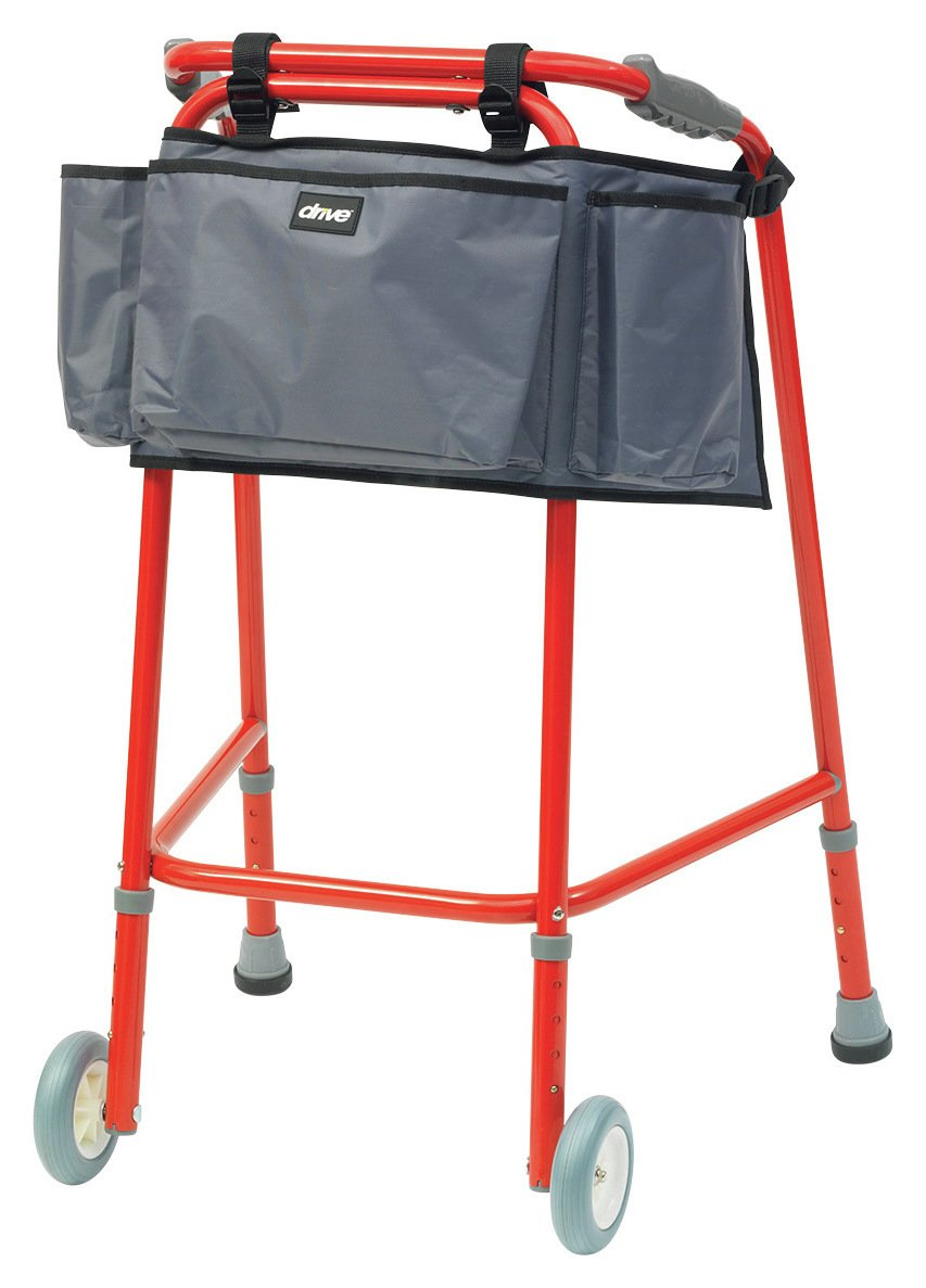 Drive DeVilbiss Walking Frame Handy Bag