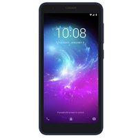Vodafone ZTE A3 16GB Mobile Phone - Blue