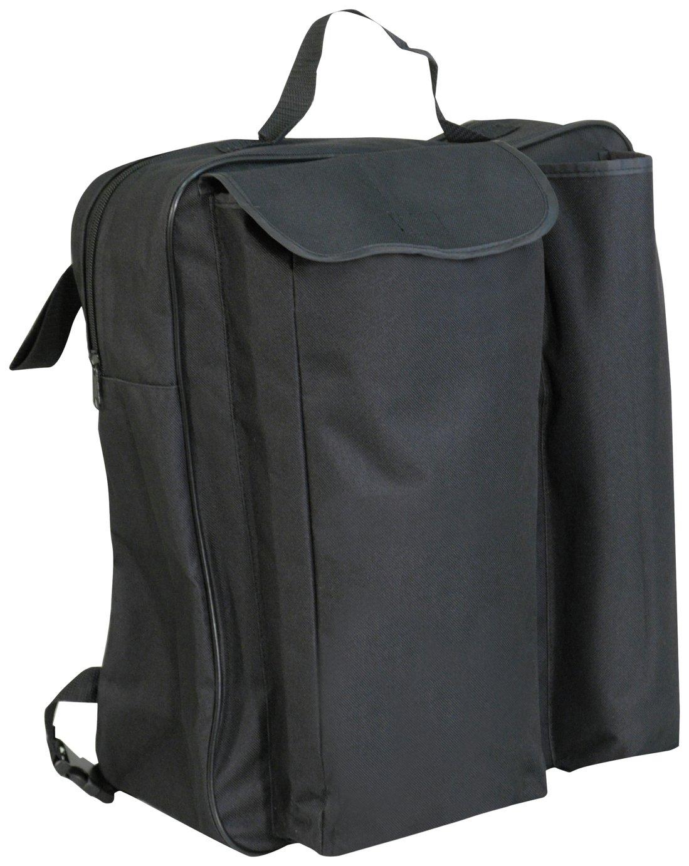 Aidapt Wheelchair Crutch Bag