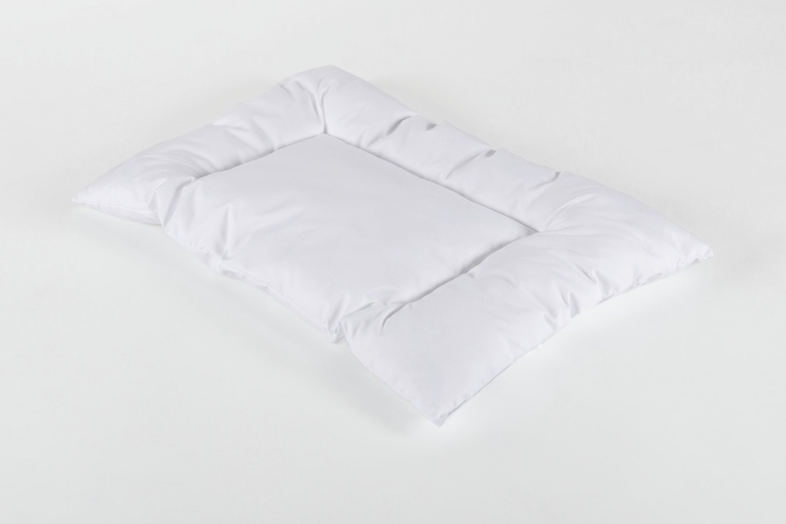 Washable Children's Microfibre Pillow