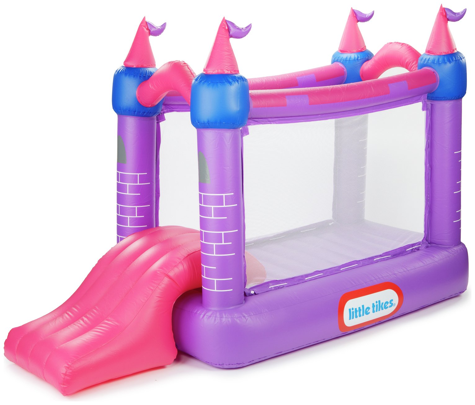 Little Tikes Princess Castle Bouncer