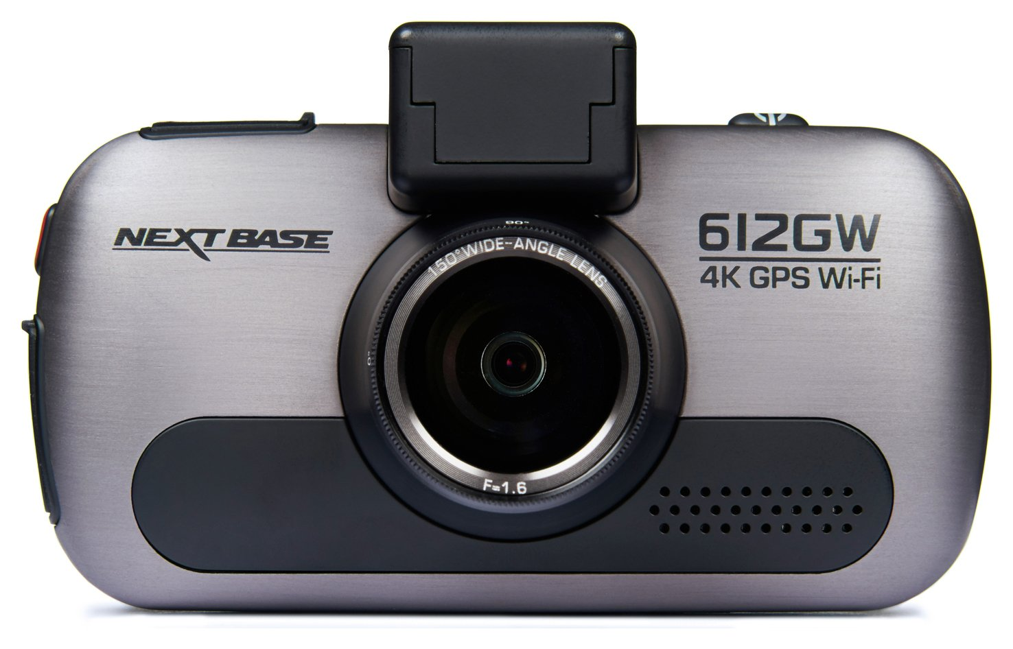 Nextbase 612GW Dash Cam