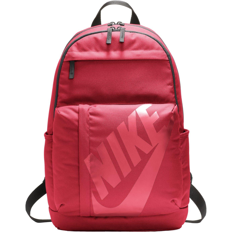Image of Nike Sportswear Elemental Backpack - Pink