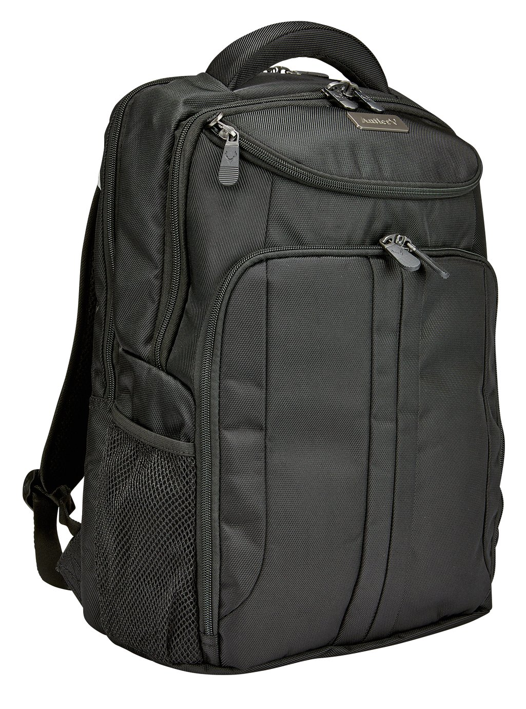 Image of Antler Business 200 Backpack - Small