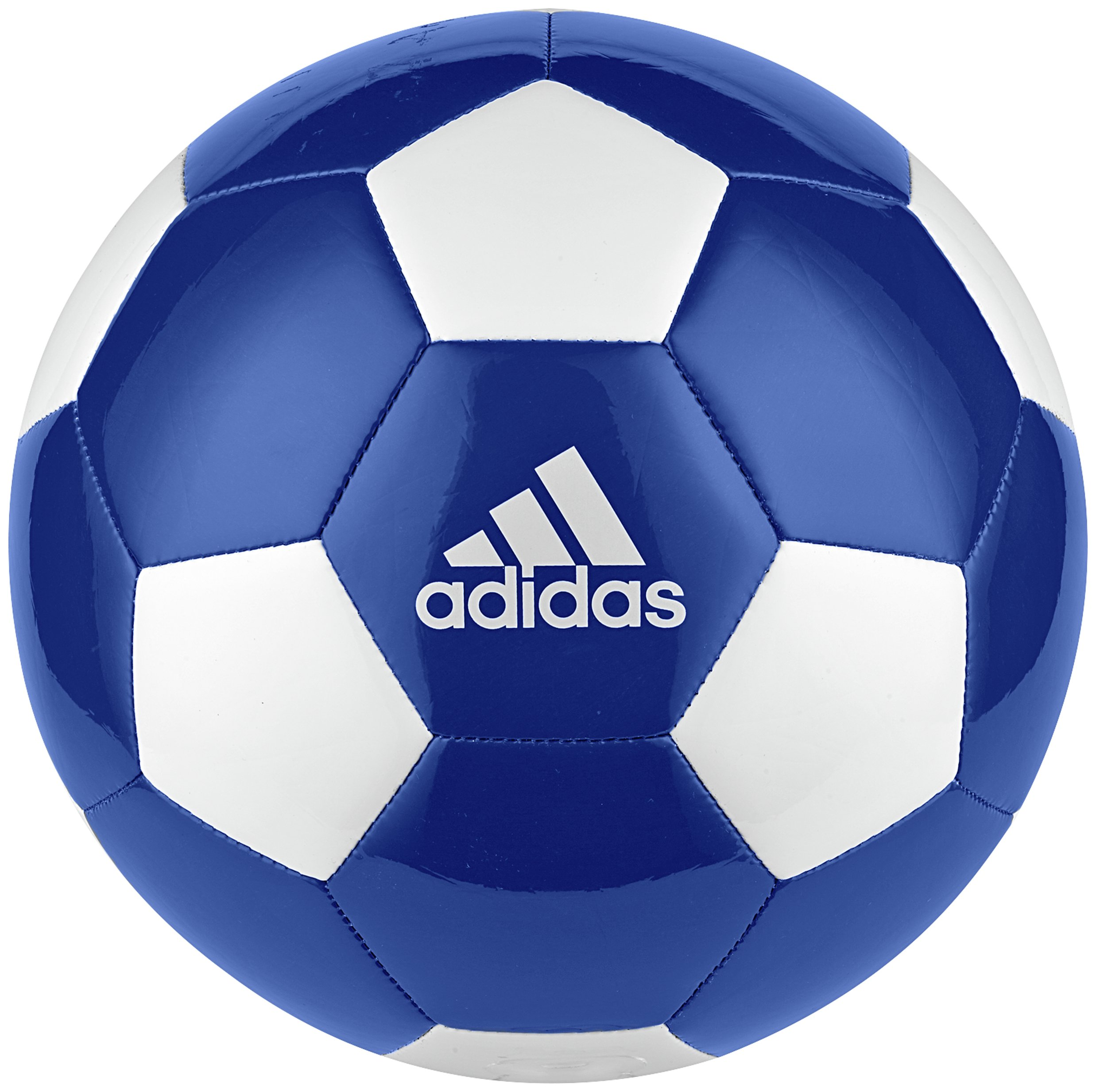 Image of Adidas EPP II Glider Football