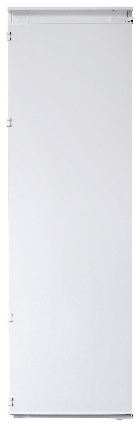 Russell Hobbs Built In Larder Fridge - White