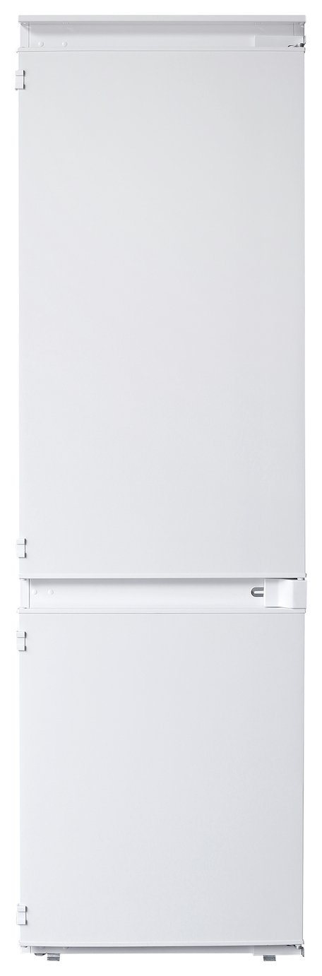 Russell Hobbs RHBIFE7030 Integrated Fridge Freezer - White