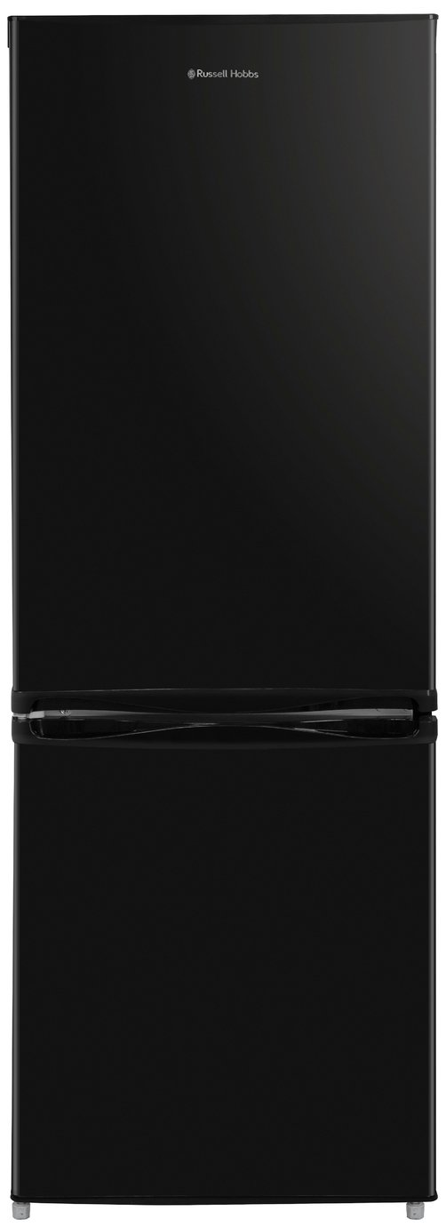 Russell Hobbs High Fridge Freezer