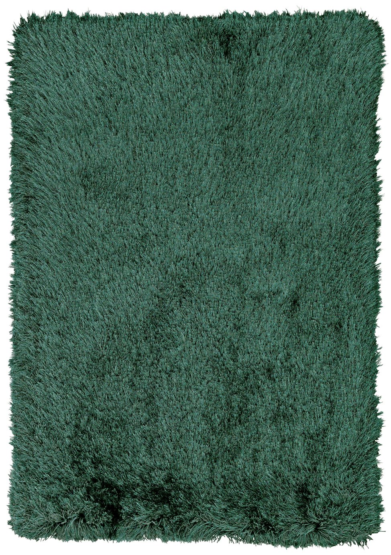 Argos Home Bliss Rug - 160x230cm - Emerald