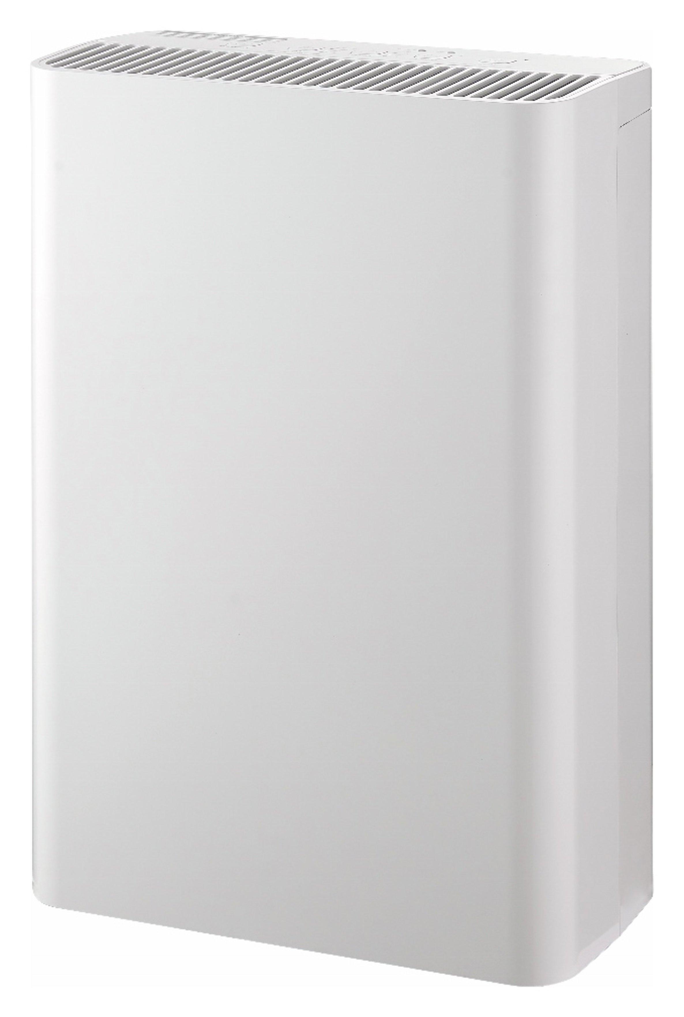 Challenge Air Purifier