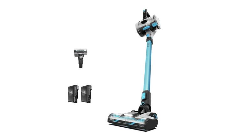 Buy Vax ONEPWR CLBN B4GR Glide and Blade Cordless Cleaner Set   Cordless vacuum cleaners   Argos