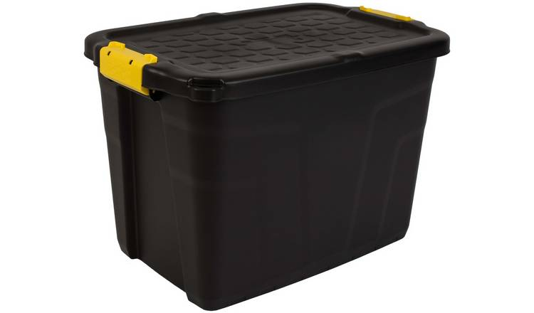 Strata 60 Litre Heavy Duty Storage