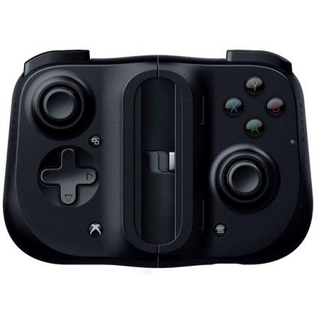 Razer Kishi For Xbox Universal Mobile Gaming Controller