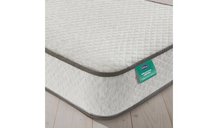 Silentnight Kids Eco Bunk Mattress - Single