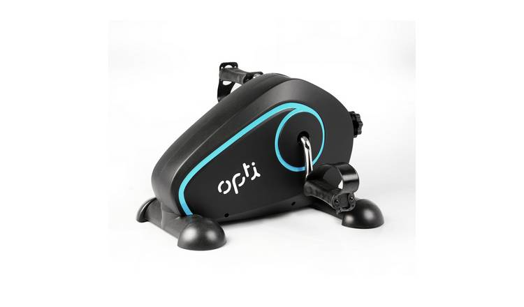 Opti Mini Exercise Bike 2020