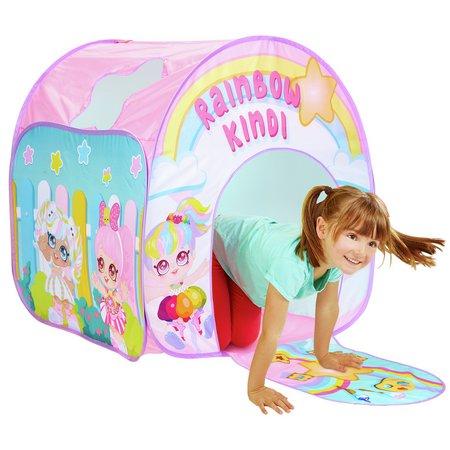 Kindi Kids Play Tent
