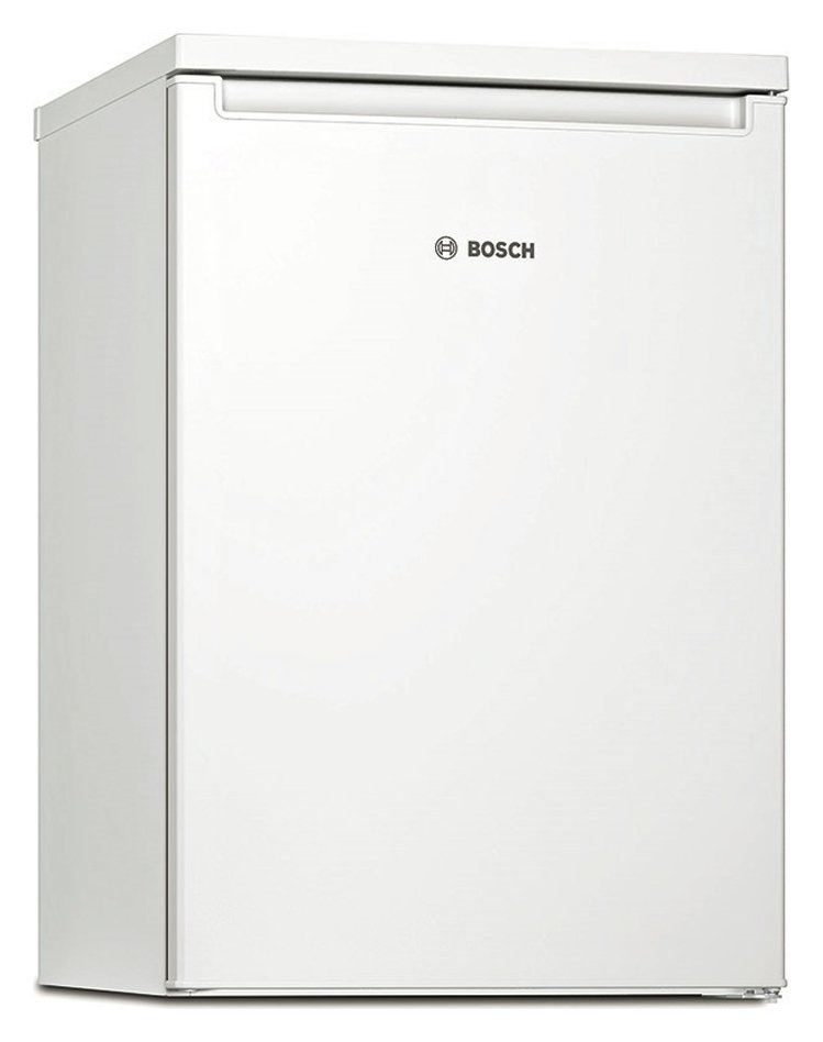 Bosch KTL15NWFAG Under Counter Fridge - White