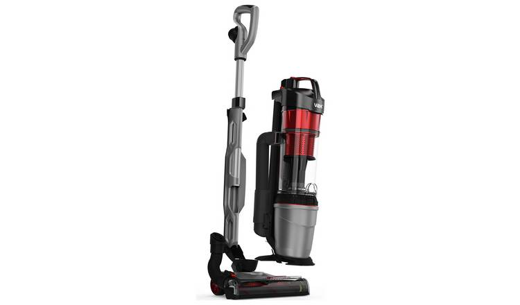 Buy Vax Air Lift Steerable Advance Upright Vacuum Cleaner