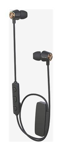 Image of Dearear Joyous In-Ear Wireless Headphones - Gold
