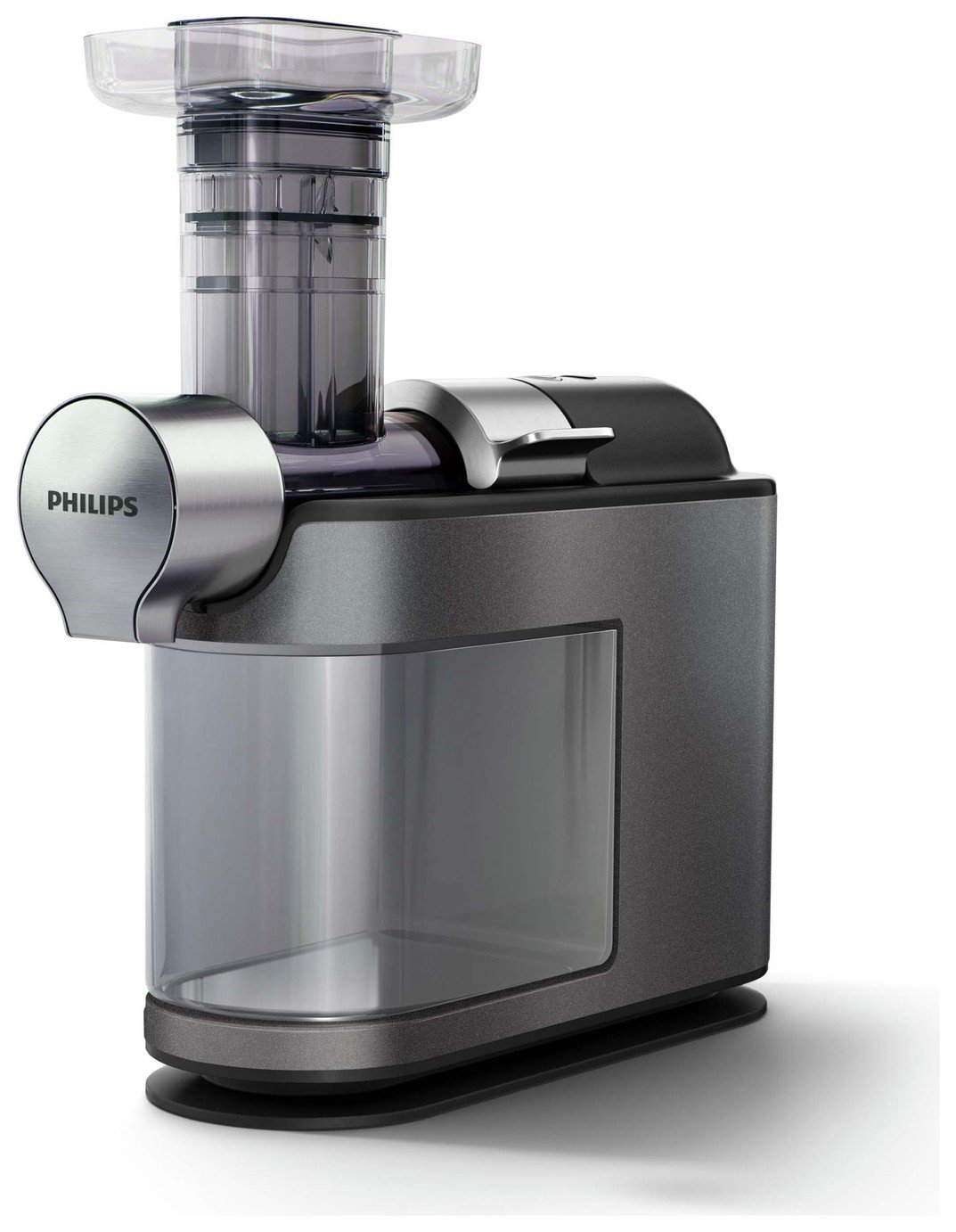 Philips HR1947 Avance Micro Masticating Slow Juicer