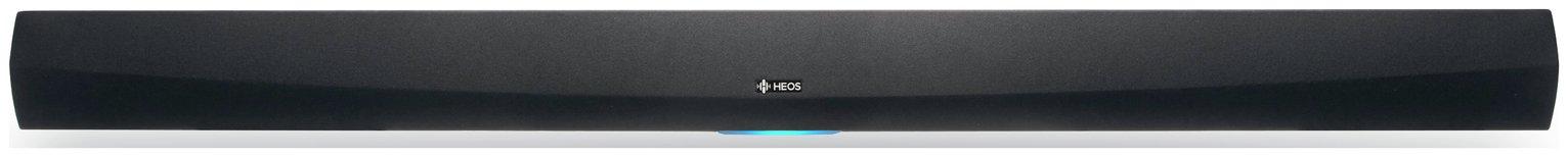 Image of Denon HEOSHCBKE2GB TV Sound Bar