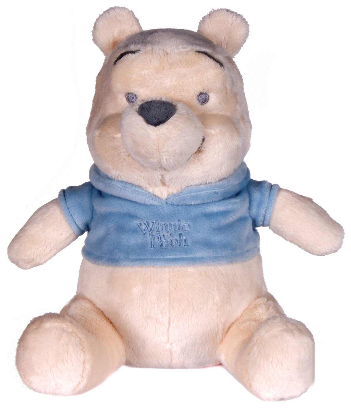 Disney Winnie the Pooh Tonal Collection Soft Toy - 20 Inch