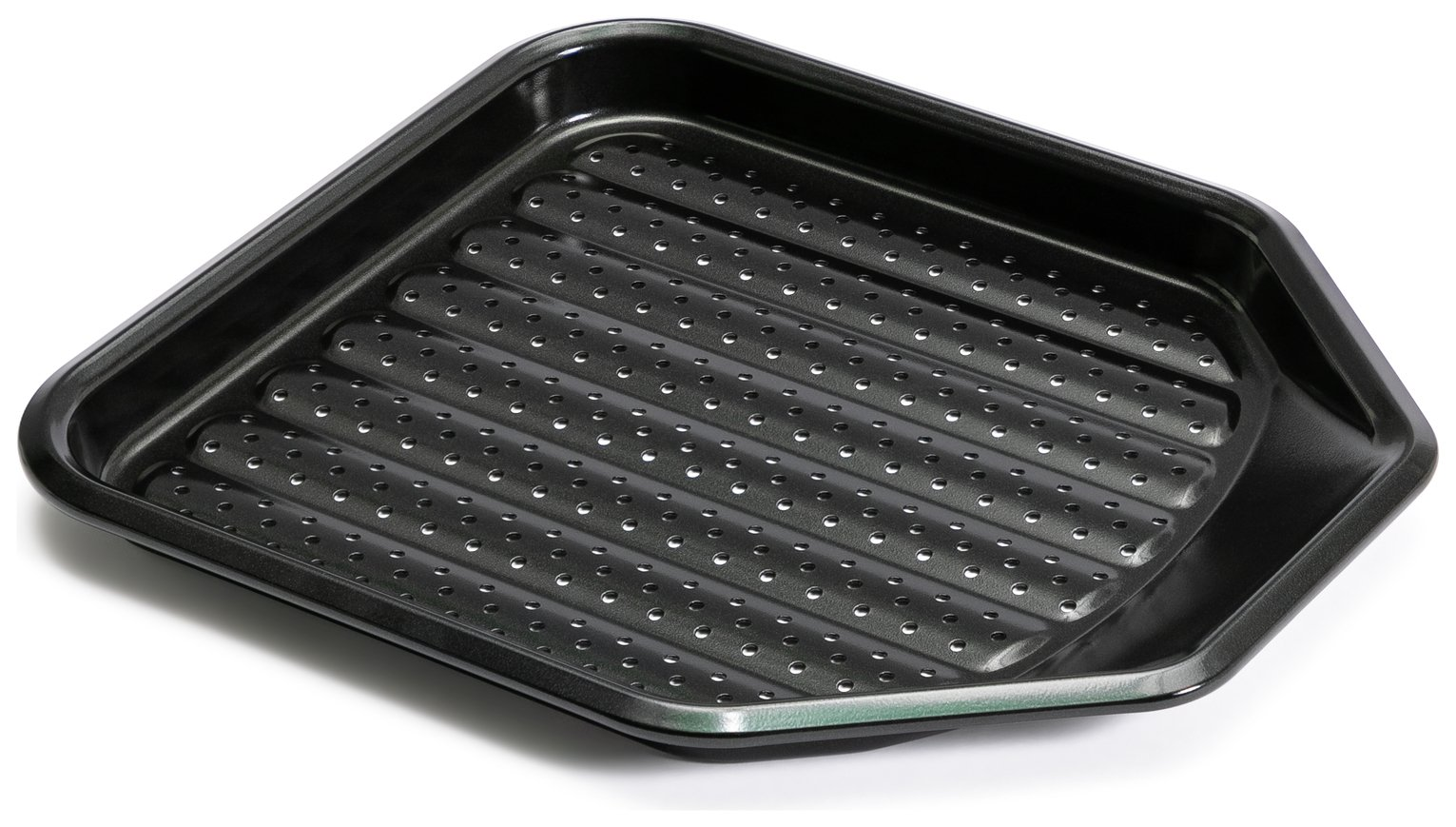 Image of 2 in 1 Crisper Tray